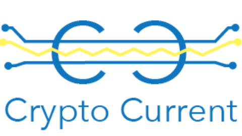 Crypto Current Podcast
