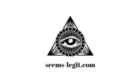 Seems-Legit.com