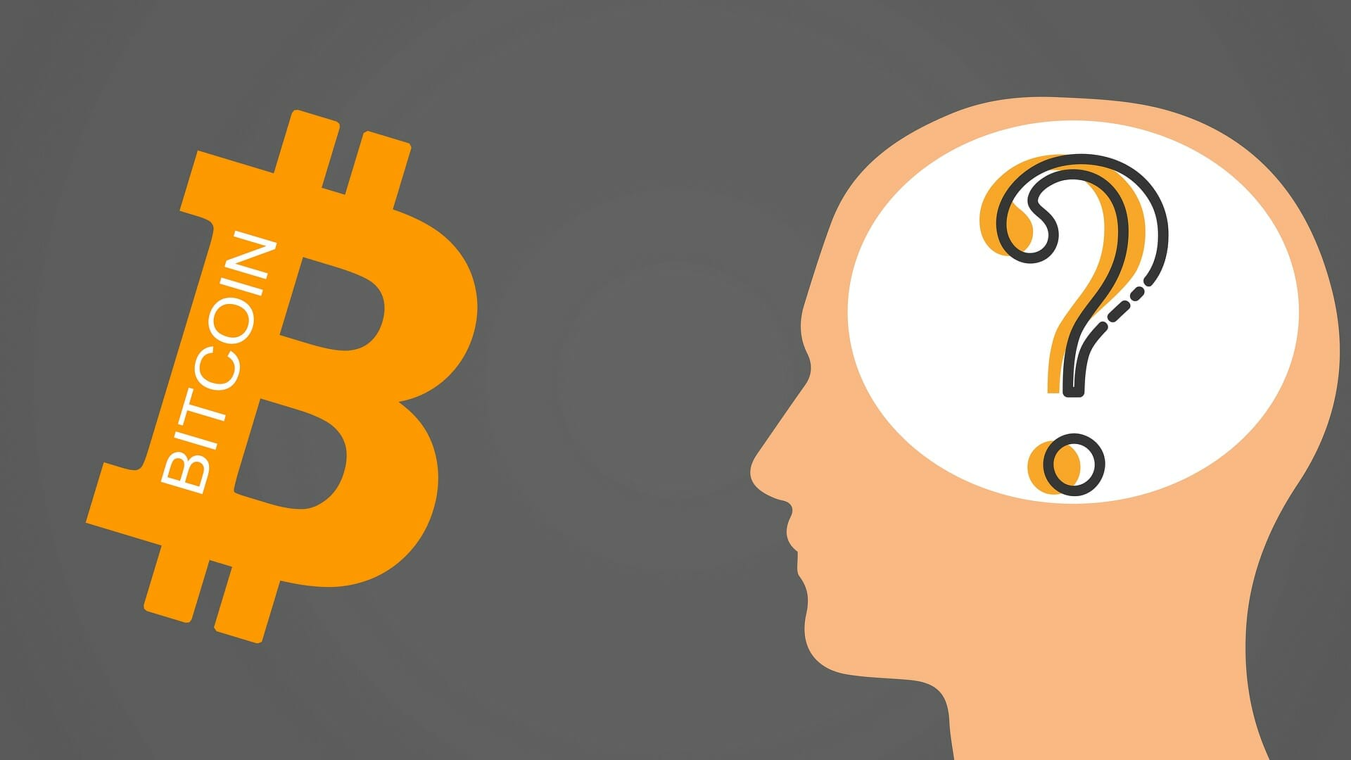 What is Bitcoin? An Easy Guide for Anyone to Understand
