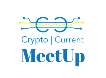 Crypto Current MeetUp