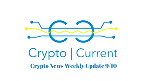 Crypto price news Current Podcast