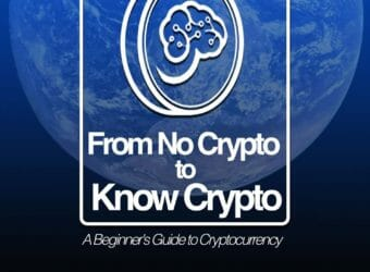 From No Crypto to Know Crypto