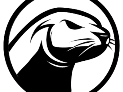 Seal Capital logo