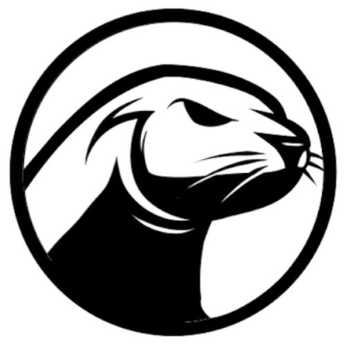 Seal Capital logo