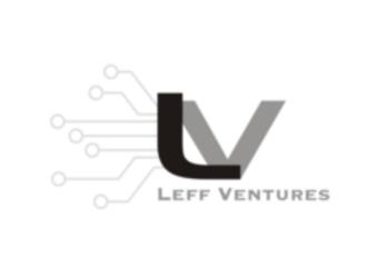 Leff Ventures logo