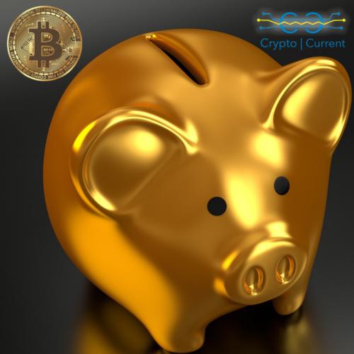 Matyas Zaborszky Attracting Investors in Cryptocurrency and Blockchain Attracting Investors in Cryptocurrency and Blockchain