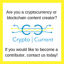 Crypto Current Contributor Ad