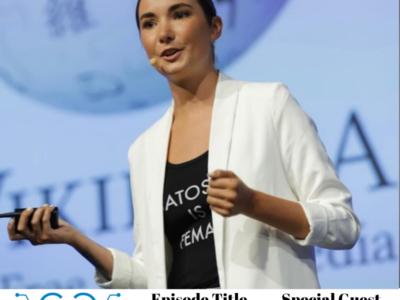 Samatha Radocchia