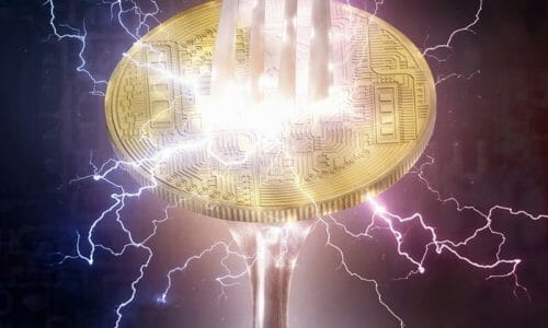 Everything You Need to Know About Cryptocurrency Forks