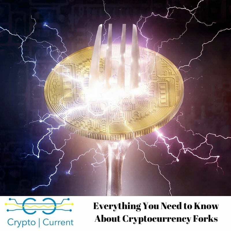 what i need to know about cryptocurrency
