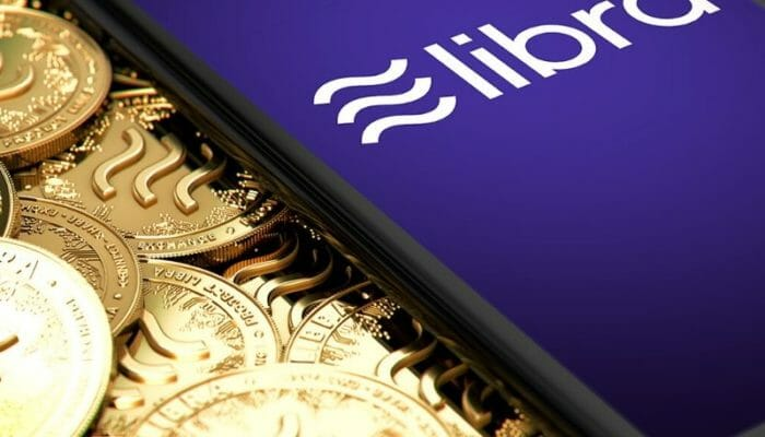 Why Are Investors Pulling Out Of Libra?