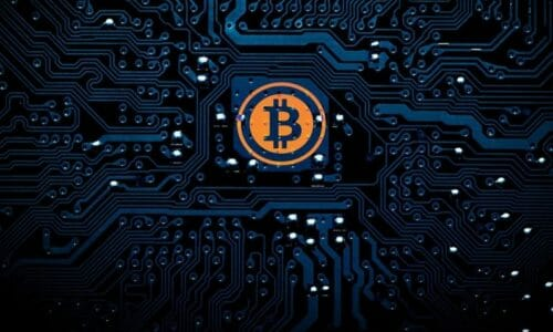 Will Bitcoin Ever Be Regulated?