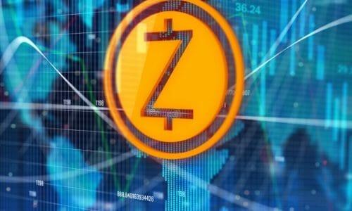 Zcash's Halo Development: A Breakthrough For Decentralized Finance