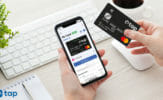 Alt-Banking Has Arrived, Tap Into The Future