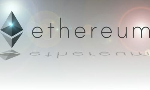 Beginner's Guide To Ethereum's Beacon Chain
