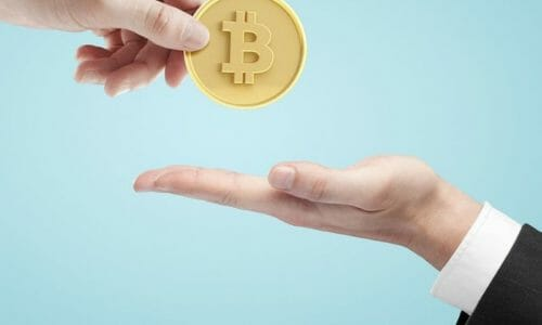 New to Bitcoin? Here are the 3 things you need to know