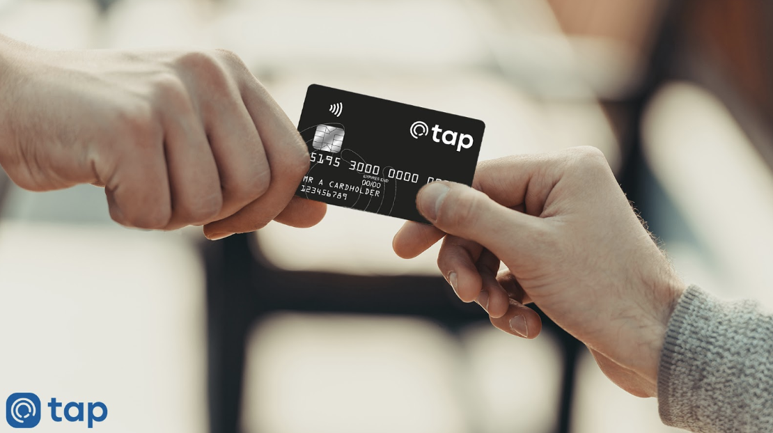 TAP TOKEN, XTP, WITNESSES MASSIVE 2500% GAINS AHEAD OF LAUNCH