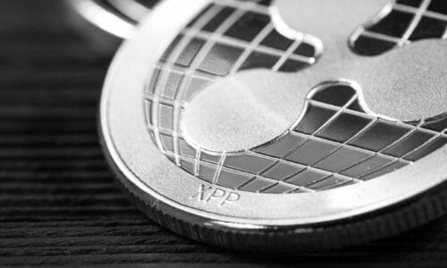 Top 5 Reasons Ripple is set to Rally in 2020
