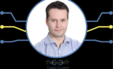 How Trustology.io is accelerating the crypto economy