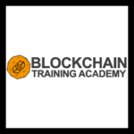 Blockchain training academy (1)