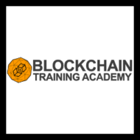 Blockchain training academy (1)