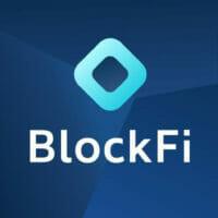 Blockfi-Company-logo-1024x1024