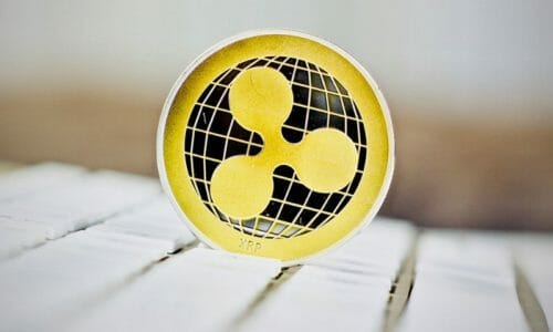 Ripple's XRP could reach $1 in 2020