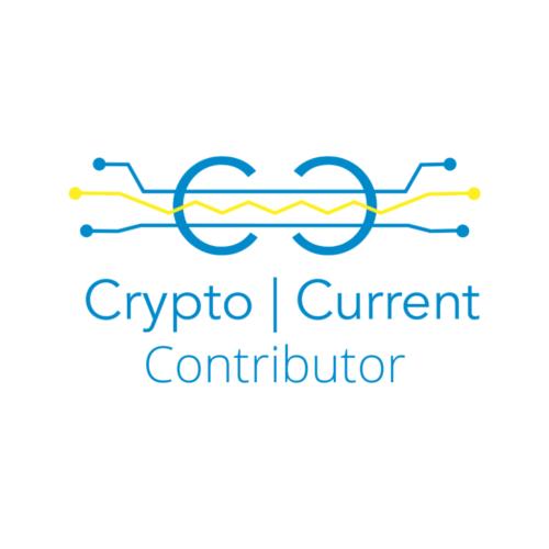 Crypto Current Contributor