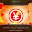 DCEP: Your Future Digital World's Reserve Currency