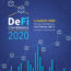 DEFI CONFER 2020 AD-for-media