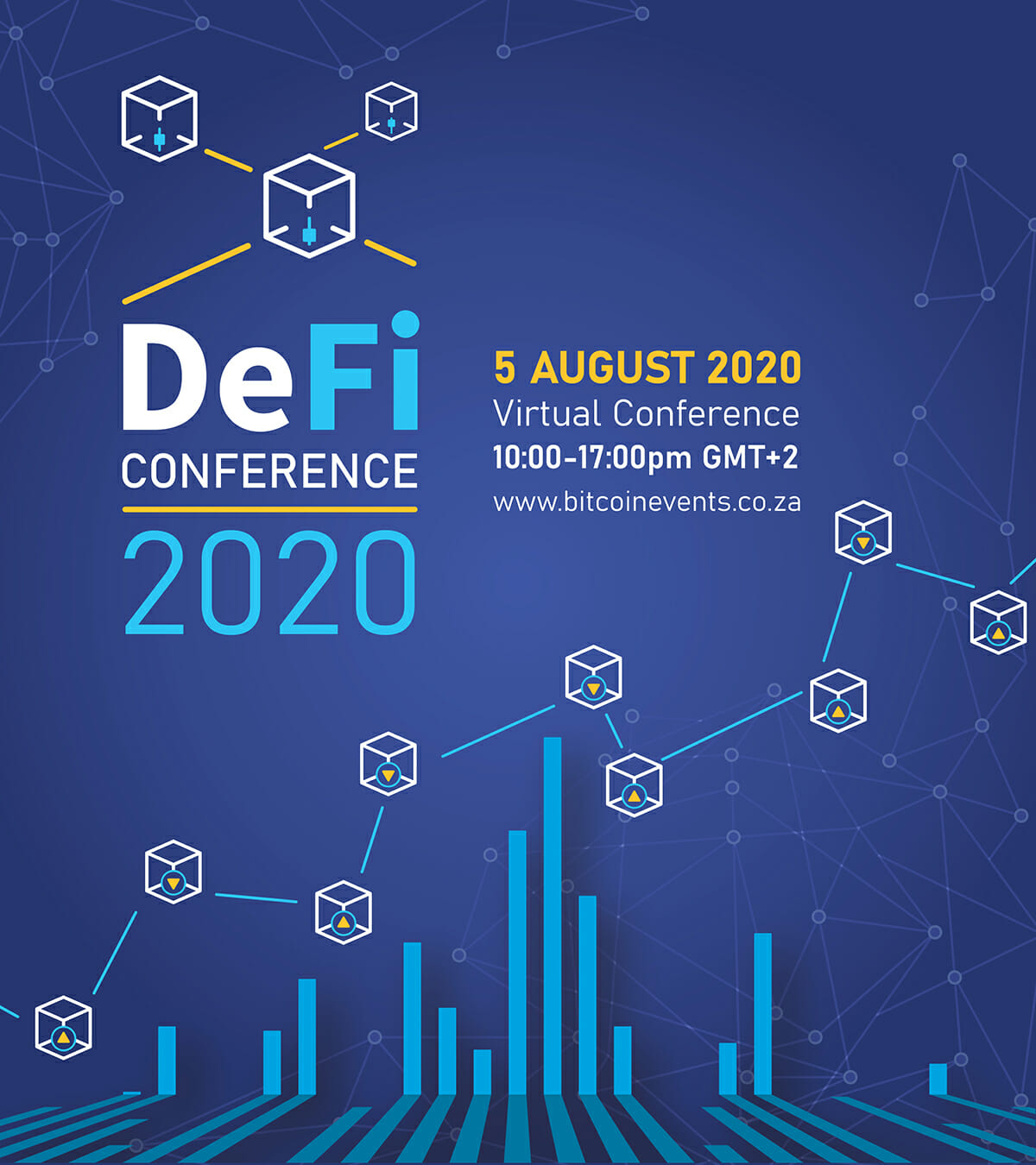 DEFI CONFER 2020 AD-for-media