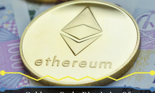 Goldman Sachs Dismissive Of Bitcoin as Ethereum Supporters Exude Confidence