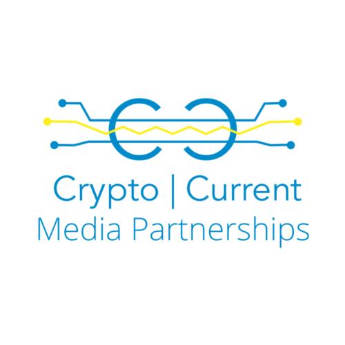 Crypto Current Media Partnerships