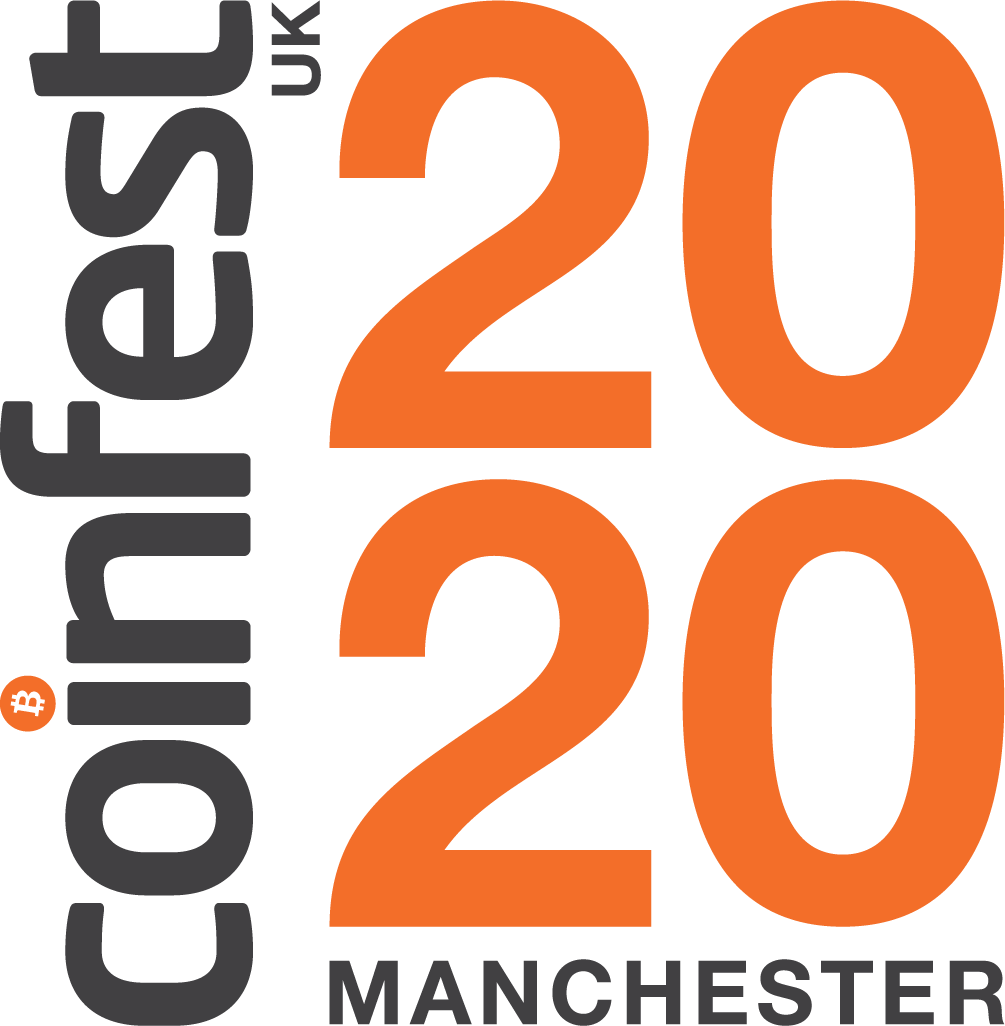 CoinFest 2020