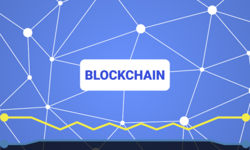 What is Blockchain and How it is Used in Cryptocurrency