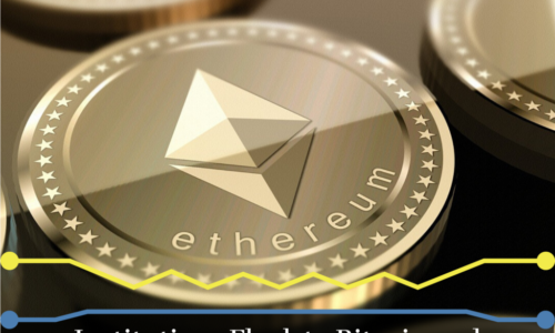 Institutions Flock to Bitcoin and Crypto as Ethereum readies for the Beacon Chain Mainnet Launch