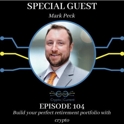 Build your perfect retirement portfolio with crypto