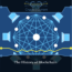 The History of Blockchain