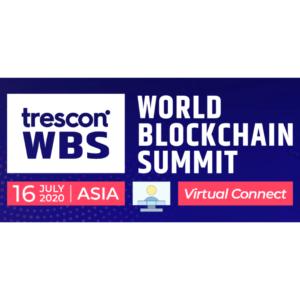 World Blockchain - Asia