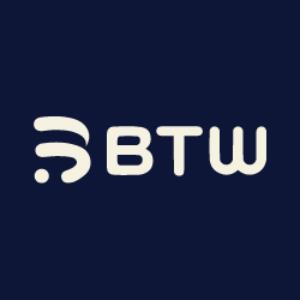 BTW.com