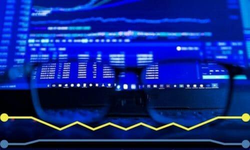 OCC's Bitcoin and Crypto Shot amid Steady Ethereum 2.0 Developments; DeFi Boom