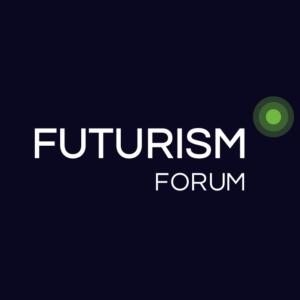 Futurism Forum