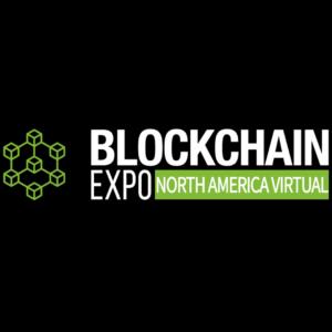 Blockchain Expo North America Virtual