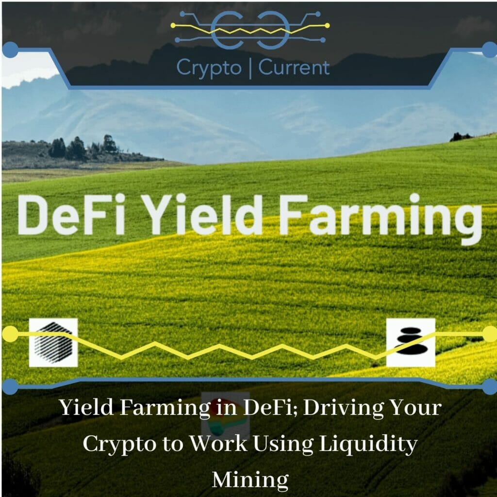 Defi Yield Protocol Is a Massive Boost for Yield Farmers and the Defi Space– Sponsored Bitcoin News