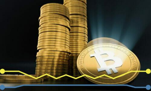 Daily Crypto Roundup