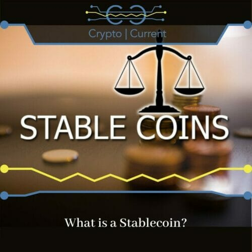 What is a Stablecoin?