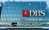DBS, one of the largest banks in Asia moves to launch digital currenc exchnage