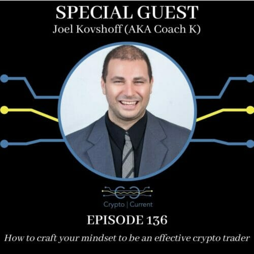 How to craft your mindset to be an effective crypto trader