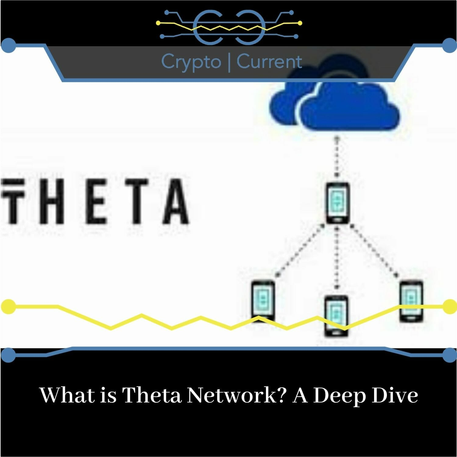 What is Theta Network? A Deep Dive
