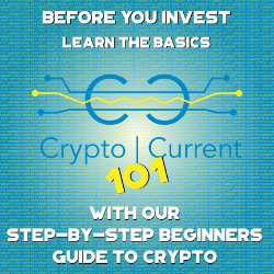 Beginners Guide To Crypto
